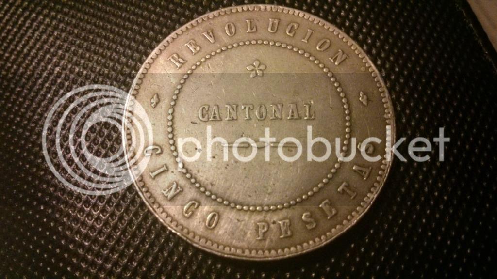 5 pesetas 1873 Revolución Cantonal 2014-03-10192052_zpsedd70aea