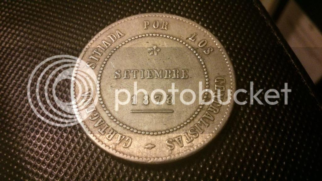 5 pesetas 1873 Revolución Cantonal 2014-03-10192131_zpsf22740f0