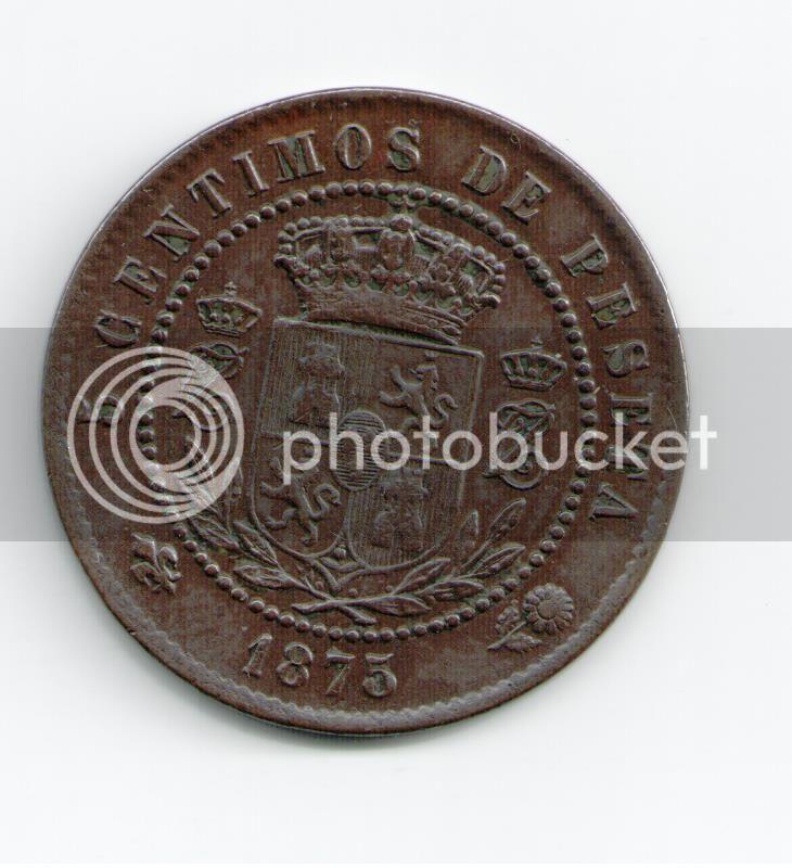 5 céntimos Carlos VII 1875 5%20cts%20rev%20001_zpszqj77rfh