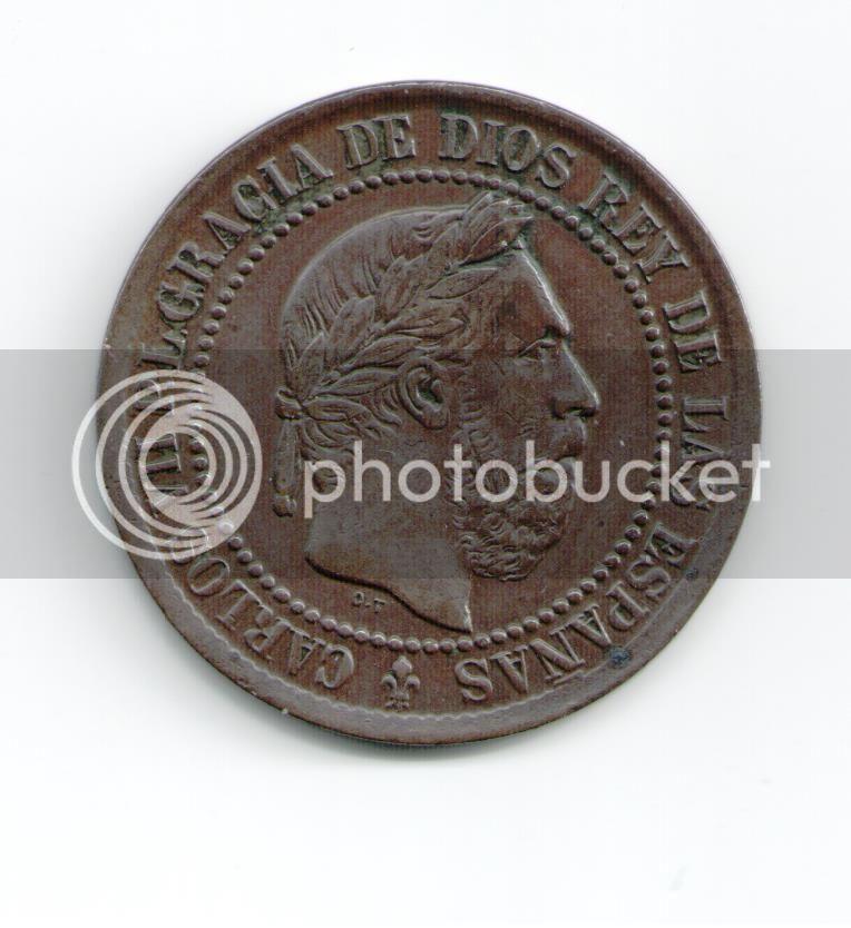 5 céntimos Carlos VII 1875 5cts%20anv%20001_zpsrih9nkrd