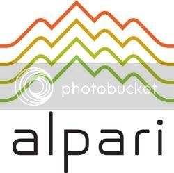 Cuentas PAMM 1251448893alpari_logo