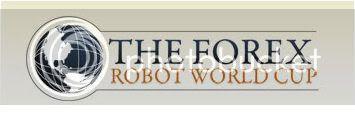 Forex Robot World Cup Frwc