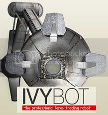 Robot Forex (Expert Advisors) Ivybot-ivy-bot