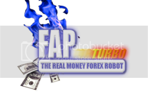 FAP Turbo      Logo1-300x209