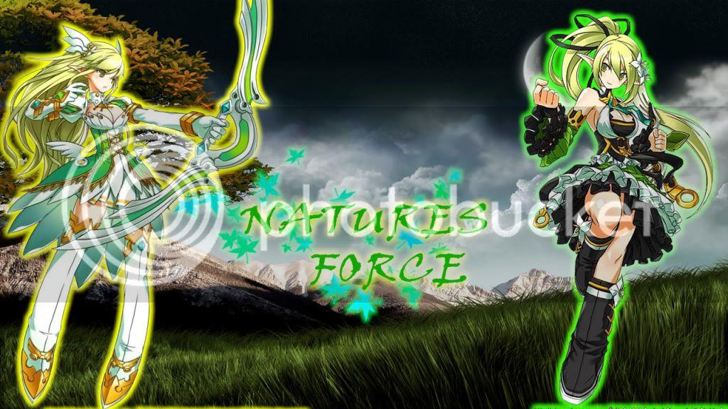 Forum banner contest! Forumbanner