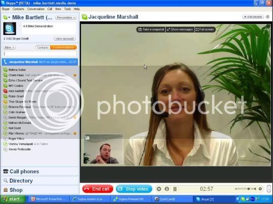 Skype Portable Español 1 Link Fs Skype4beta_videochat_540x404