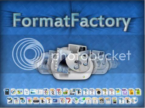 Format Factory Portable Español 1 Link Fs Format-factory