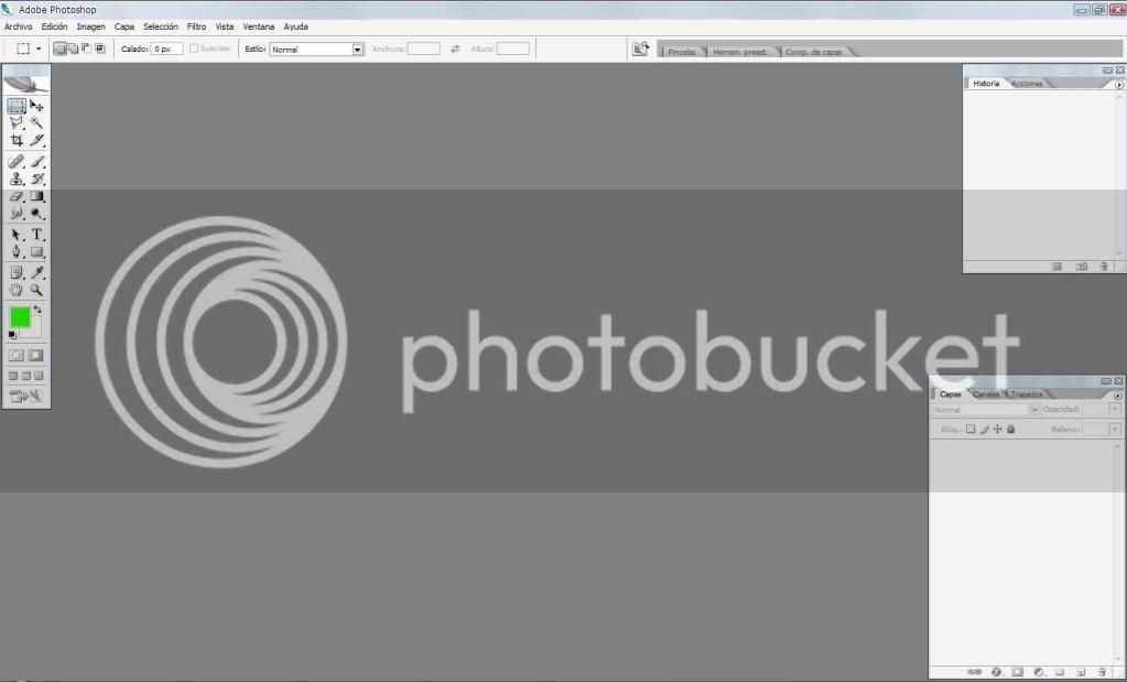 Adobe Photo Shop Cs 2 Portable 1 Link Fs 2-3