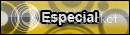 FUNDADORespecial