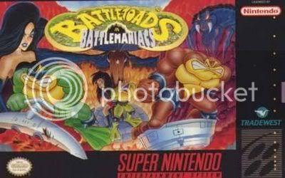 Los Mejores 100 juegos de Super Nintendo en Portables PC 563520_29069_front