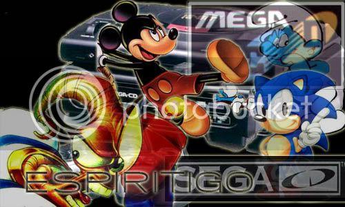 Sega CD/Mega CD en PSP  Espiritigo