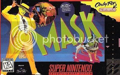 Los Mejores 100 juegos de Super Nintendo en Portables PC Maskthe