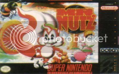Los Mejores 100 juegos de Super Nintendo en Portables PC MrNutzUSAugust1994