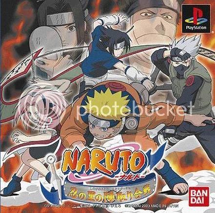 [PSX-PSP] Naruto: Igra Shinobi no Sato no Jintori Kassen [Jap][Solo Información] Nigra_naruto_shinobi_no_sato_no_jin