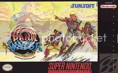 Los Mejores 100 juegos de Super Nintendo en Portables PC Pirates