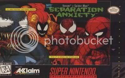 Los Mejores 100 juegos de Super Nintendo en Portables PC SanxietySNES_boxart