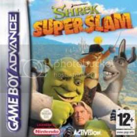 [PSP] Emulador de Game Boy Advance y Juegos de Shrek Shrek_Super_Slam_GBA