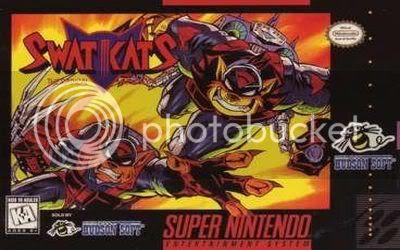 Los Mejores 100 juegos de Super Nintendo en Portables PC SwatKats