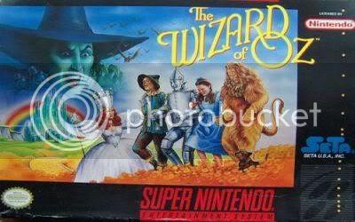 Los Mejores 100 juegos de Super Nintendo en Portables PC WizardofOz