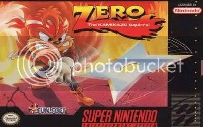 Los Mejores 100 juegos de Super Nintendo en Portables PC Zerothekamikaze