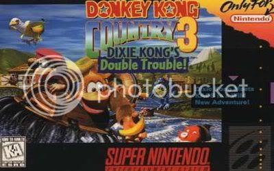Los Mejores 100 juegos de Super Nintendo en Portables PC Donkeydixie-kongs-double-trouble-box-front