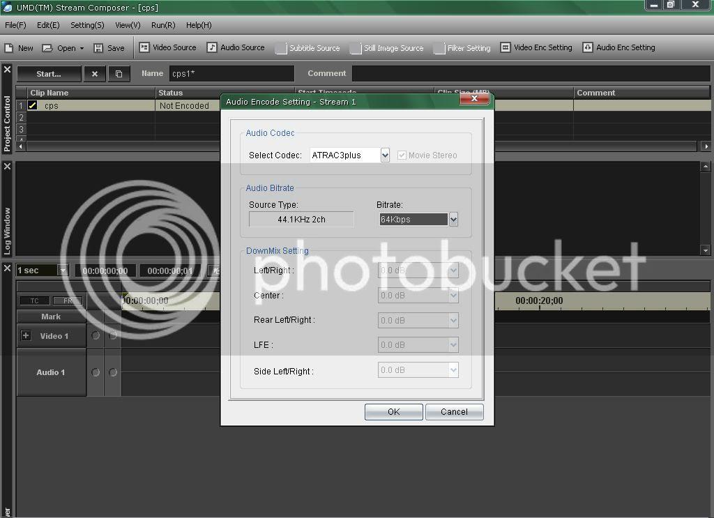 [Tutorial] Crear ICON1.PMF para ISOS y EBOOTs para PSP Programa15