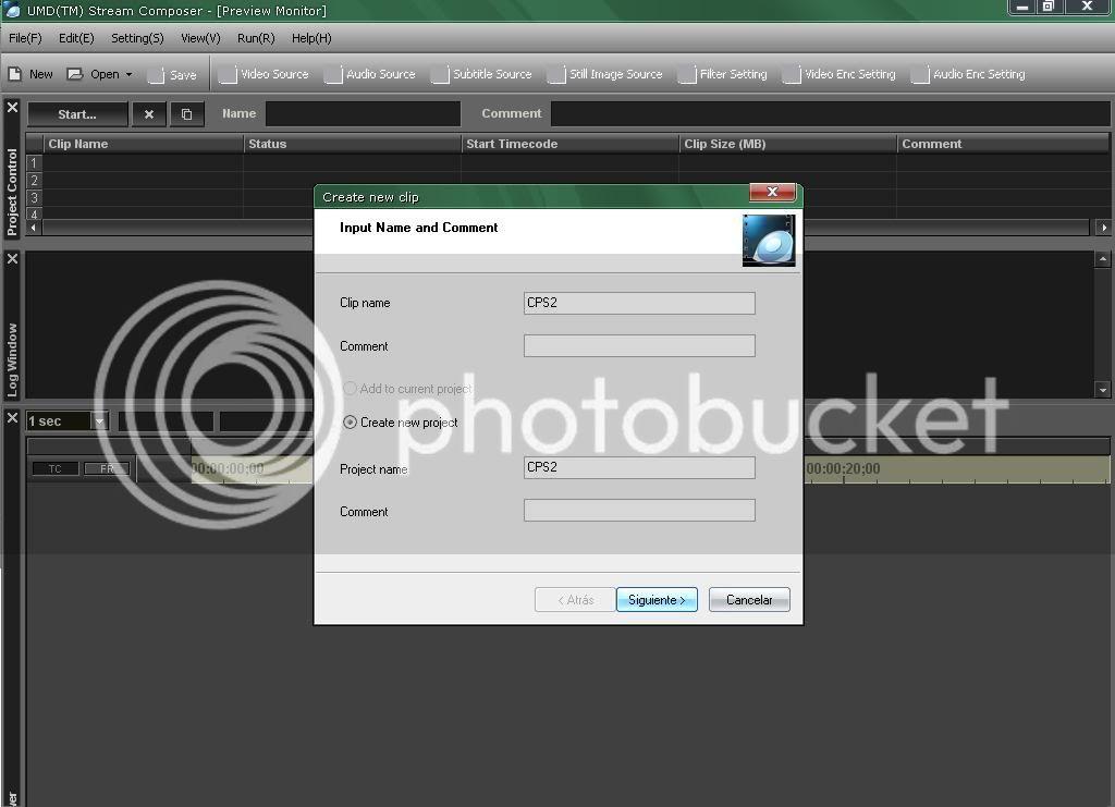 [Tutorial] Crear ICON1.PMF para ISOS y EBOOTs para PSP Programa6