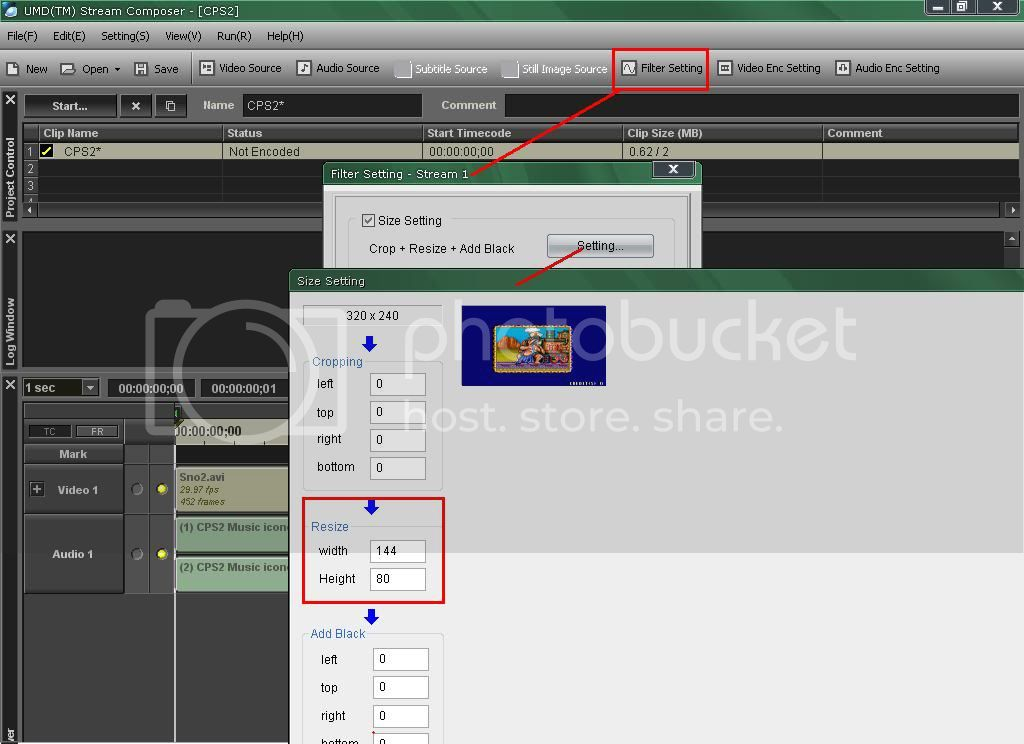 [Tutorial] Crear ICON1.PMF para ISOS y EBOOTs para PSP Programa9