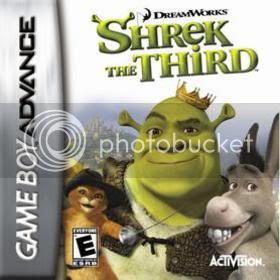 [PSP] Emulador de Game Boy Advance y Juegos de Shrek Shrek_the_thirdGBA
