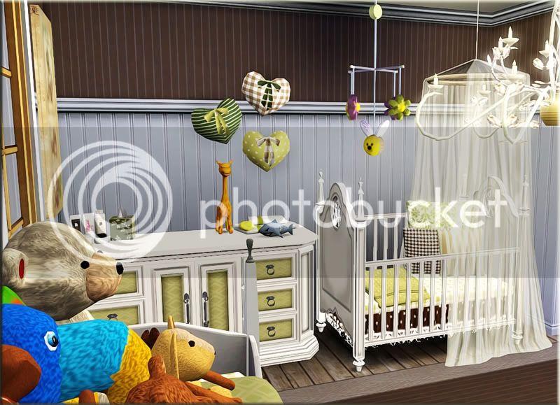 Os presento... DOTY 2011 002-babyroom