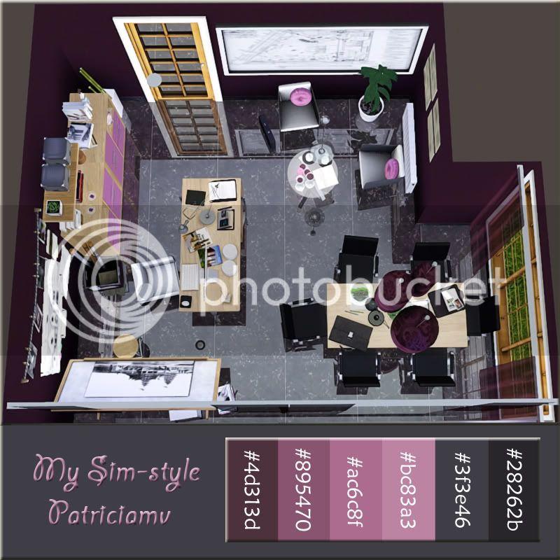 Os presento... DOTY 2011 01-Plain