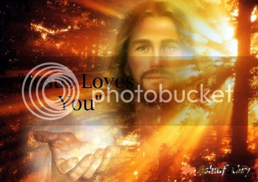 Lub Neej Ntseeg Vajtswv God