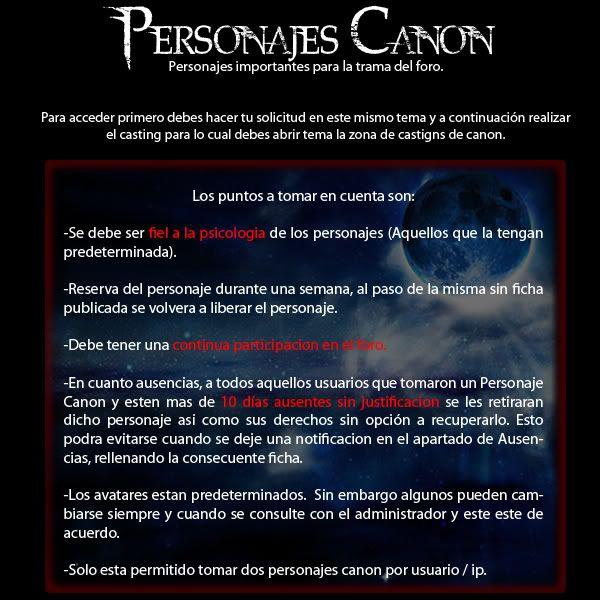 Personajes Canon Personajecanon-1