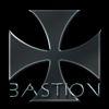 Miembro de Bastión