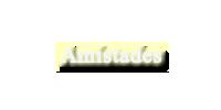 ●You Know That You Need Me● Relaciones de Stella Amistades2