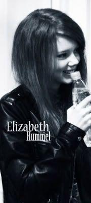 Elizabeth L. Hummel