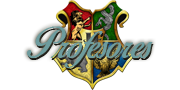 Profesores de Hogwarts
