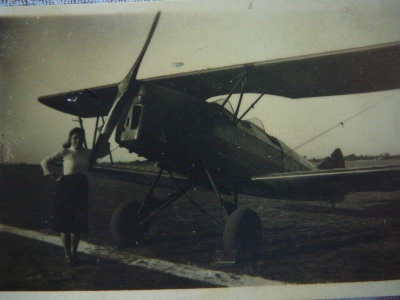 Personalitati remarcabile in aviatie - Pagina 4 P1040356