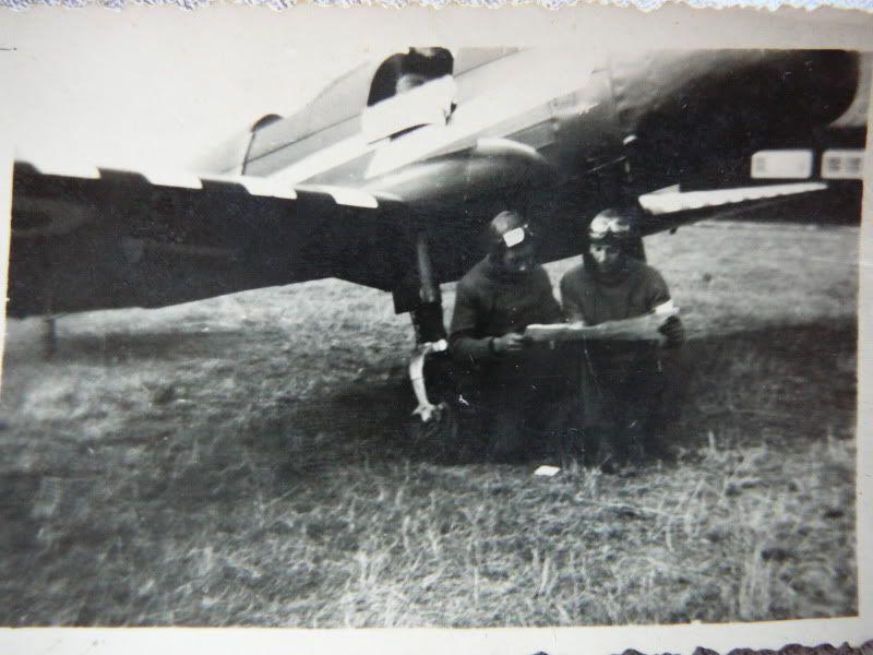 Personalitati remarcabile in aviatie - Pagina 4 P1040365