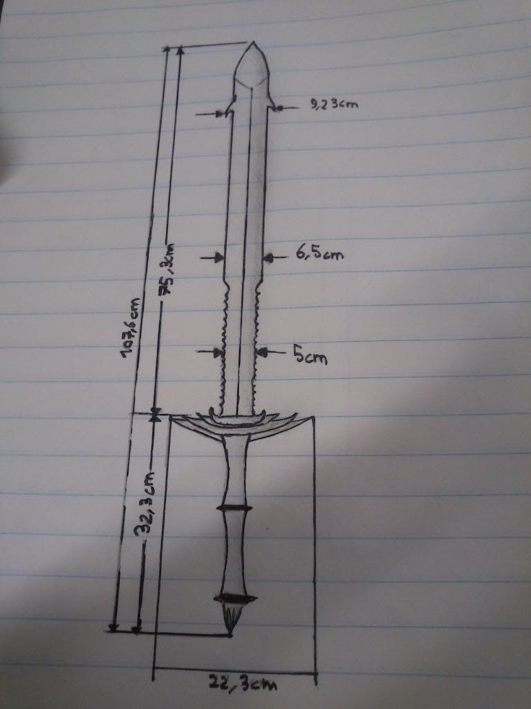 Bocetos e ideas de fabricación DSC_0073
