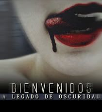 Música de True Blood por episodios [Season 2] 1acopy