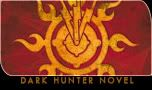 The Dark Hunter || Sherrilyn Kenyon