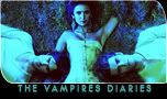 The Vampires Diaries || L. J. Smith