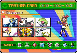 Pokémon Trainer Cards 3ebb9ac8b5d4affbcba9570e78f1b8d8