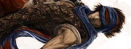 To Alar'ai (open) Prince_of_Persia_Sketch_by_Tiobolasdoro-1-1