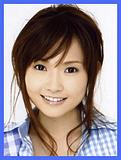 Second Single! - Page 2 Th_AbeNatsumi