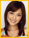 Second Single! - Page 2 Th_IshikawaRika