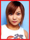 Second Single! - Page 2 Th_YasudaKei