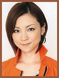 Second Single! - Page 2 Th_YoshizawaHitomi