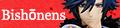 Bishōnens